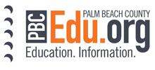PBC-Edu_logo[rgb]-lrg.png
